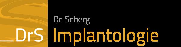 Zahnarztpraxis Dr. Stefan Scherg | Präventiv. Persönlich. Professionell